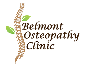 Belmont Osteopathy Clinic